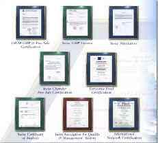 Certificate2.jpg (458153 bytes)